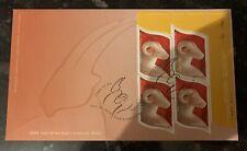 Canada FDC Sg 2176 Cat £2,40
