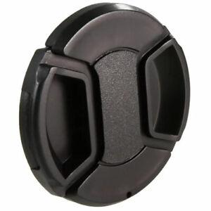 Lens cap Cover for Nikon AF-P DX NIKKOR 18-55mm G AFP D5600 D3400 D3500 D5500