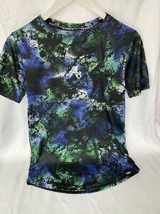 Sonneti T Shirt Aged 12-13