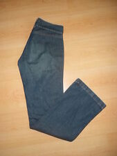 Jean LEVIS Mary beth Taille 38 ( W 28 / L 32 )