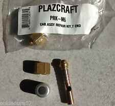 Cab.Assy Repair Kit PLAZCRAFT WELDCRAFT Plasma Torch Parts PRK M6 - Made in USA
