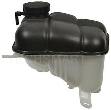 Standard Motor Products Z49016 Coolant Recovery Tank