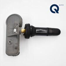 TPMS Tire Pressure Monitor Sensor Fit for Chevrolet Impala Cruze Malibu Camaro