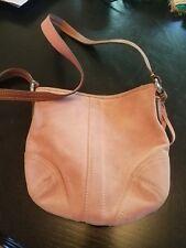 Handbags women, COACH cross body bag