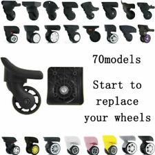 Wheels/Rolling