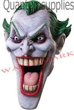 Batman Joker cara HOMBRE MUJER NIÑO Camiseta S M L Xl Xxl Xxxl 4xl 5xl