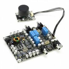 WONDOM AA-AB41148 VC05 PGA2311 Module contrôle de volume numérique