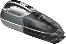 Bosch BHN20110 - Aspirador de mano sin cable, sistema High Airflow, hasta 16...
