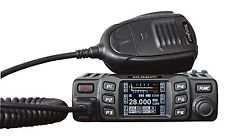 Stryker SR-94HPC 10 Meter Amateur Ham Mobile Radio AM Slim New