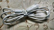 New Premium 6FT DVI-D Digital to DVI-D Digital Male to Male Cable 18+1pin