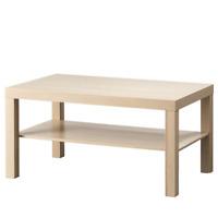 Nouveau Tingby Cote Table Sur Roulettes Blanc 50x50 Cm 202 959 30 Marque Ikea Ebay