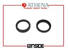 ATHENA P40FORK455124 KIT PARAOLI FORCELLA 48x59x10.5 PAIOLI 48 MM FORK TUBES