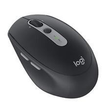 Logitech M590 Silent wireless Mouse Multi-Device Silent bluetooth mouse
