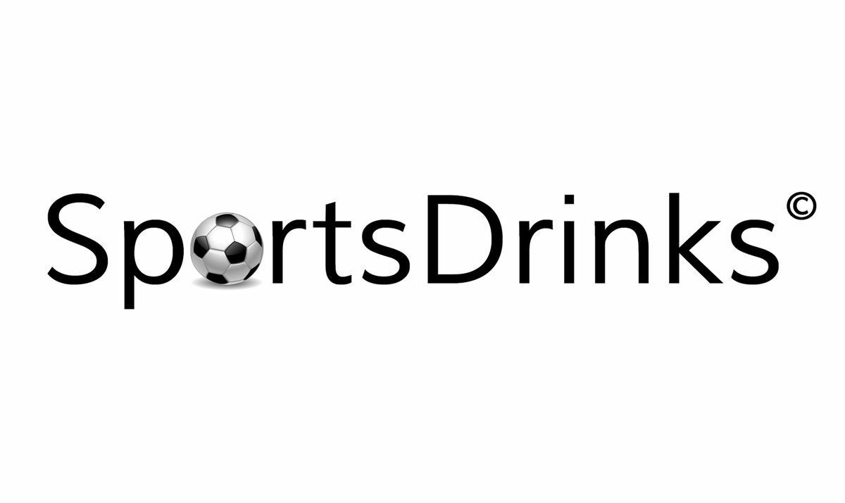 sportsdrinks4u