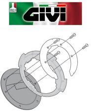 Flangia specifica per borse Tanklock HONDA CB 1000 R 2008 2009 2010 BF03 GIVI