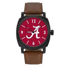 c4d11db1105 Men s Sparo Alabama Crimson Tide Knight Watch Onesize