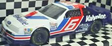 Mark Martin Ford Thunderbird # 6 1992 American Muscle 1:18 Scale