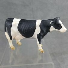 Schleich Holstein Cow Farm Yard Animal Realistic Toy Model
