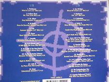 Maxi Dance Hits 93 - Haddaway, Culture Beat, Dr. Alban, Loft, Usura, Leila K 2CD