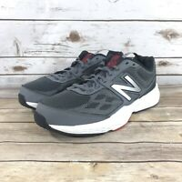 New Balance 517 Shoes Mens Size 11 Athletic Walking Running Training Gym Sneaker