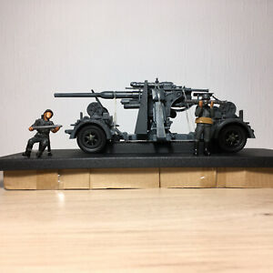 21st Century Toys – 88 mm Flak 36/37 – 1/32 – 99338