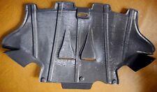Audi 80 B4 (91-95)  Frente Cubierta del Motor Bajo Bandeja NUEVO !