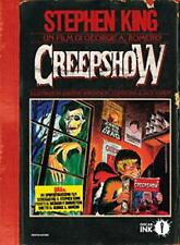 9788804728603 Creepshow - Stephen King