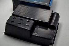 Black Interior Armrest Storage Box Holder 1pcs for Kia Sportage R 2011-2015