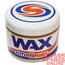 AUTOSMART HARD WAX - CONTAINS CARNAUBA WAX - HIGH GLOSS FINISHING SEALANT
