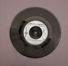 """SG 7"""" 45 rpm 1975 DUANE EDDY & THE REBELETTES  PLAY ME LIKE YOU PLAY YOUR GUITAR"""