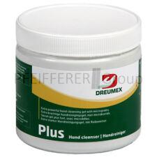 DREUMEX PLUS 600 ml Dose