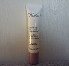 Thalgo Collagen Concentrate, Intensive Smoothing, 15ml, Brand New!