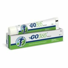 Ayurveda Charak GO365 Ointment 30gm Free Shipping