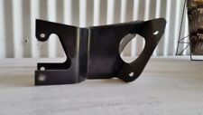 Harley FXR Touring Fairing Frame Mount Bracket FXRT FXRD FXRP OE Replacement