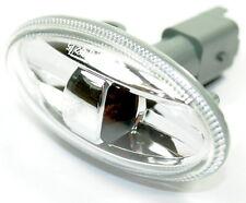 Peugeot 108 107 206 1007 407 Partner Side Indicator Repeater Light Lamp 6325G3