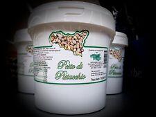 pesto di pistacchio di Bronte 1000 Gr - 1kg