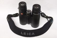 Leica Entfernungsmesser Rangemaster Neopren Cover Black : Leica ferngläser günstig kaufen ebay