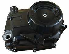 Right Side Clutch Cover for Lifan 125cc Semi-Automatic Engine