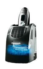 Panasonic ES-LT71 Rasierer Trocken-/ Nassrasierer + Ladestation ES LT 71 ESLT71