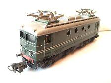 Märklin H0 locomotive électrique SEH 800 1103 Entièrement en Métal Réalisation