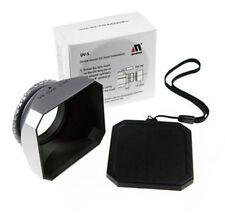 30mm Lens Hood Screw fo Sony Handycam HDR-UX1,HDR-UX1E,SR45,SR46E,SR68,SR47,SR65