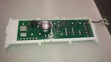 Maytag Washer Control Board WP10272638 W10285502 W10272651