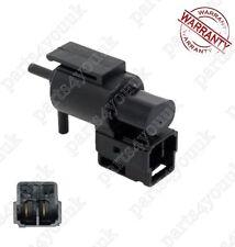 MAZDA 323 626 929 MPV Protege 99-03 EGR SOLENOID VALVE VACCUM K5T49090 K5T49099