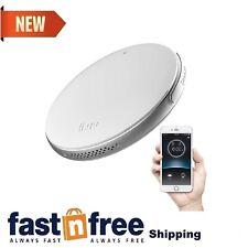 Alarm Clock For Deaf Portable Vibrating Alarm Bed Shaker Heavy Sleepers Seniors