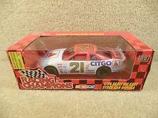 New 1997 Racing Champions 1:24 NASCAR Michael Waltrip Citgo Ford Thunderbird b