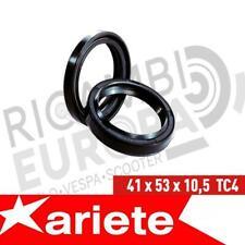 Forcella Boccole frase 41 x 53 x 10,5 mm Ari 041