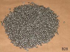 Polierkörper,Satelliten zum polieren von Metallen in Trovaliermaschinen