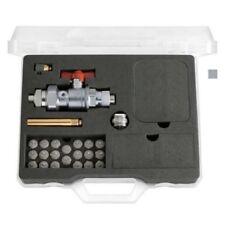 """387201 Kit per sostituzione vitone per valvole radiatore da 3/8"""" e 1/2"""" CALEFFI"""