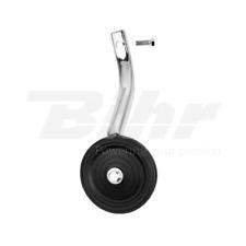16 20 pulgadas cita rueda set Bicicleta para niños triciclos b/&m 851k acero plástico