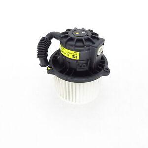 blower motor Hyundai GRAND SANTA FE 1.13- 97945B8000